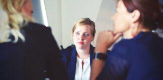 Jak ubrać się na rozmowę kwalifikacyjną
