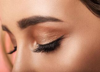 Wysokiej jakości kosmetyki