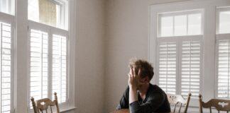 stres, jak radzić sobie ze stresem