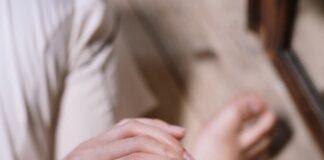 kosmetyki natrualne, ekologiczne kosmetyki